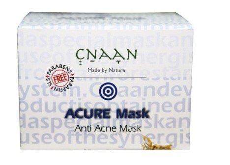 Acure-Mask-Anti-Acne-Mask