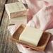 Dalilah's Magic Soap - Wild Rose