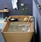Relaxing Dead Sea Bath Salt